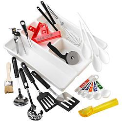 Food Prep & Gadgets