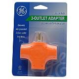 International & Plug Converters