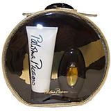 Fragrance Gift Sets