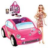 Ride On Toys Bundles