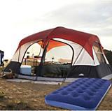 Camping & Hiking Bundles