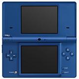 Nintendo DSi Systems