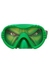 Kids' Goggles & Masks