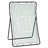 Baseball Training Aids