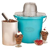 Dessert & Ice Cream Makers