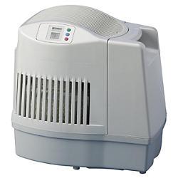 Air Treatments