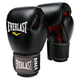 Boxing&#x20&#x3b;Gloves