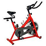 Indoor&#x20&#x3b;Bikes