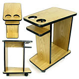 Game Room Furniture Accessories