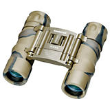 Optics & Binoculars