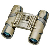 Optics & Binoculars