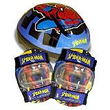 Bike Helmets & Protective Gear