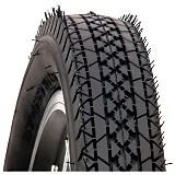 Bike Tires & Tire Repair