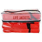 Life Vests & Jackets