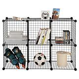 Garage Organization & Accessories
