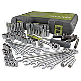 Home Owner Tool Sets