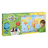 Educational Kits & Sets