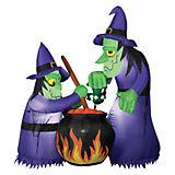 Halloween&#x20&#x3b;Decor