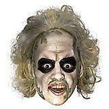 Halloween&#x20&#x3b;Masks&#x20&#x3b;&amp&#x3b;&#x20&#x3b;Accessories