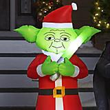 Christmas&#x20&#x3b;Inflatables