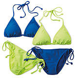 Women's, Plus Size and Juniors Swimwear