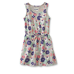 Girls' Dresses