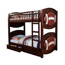 Kids' Beds