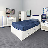 Bedroom Furniture Bundles