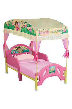 Charming Shop Toddler Beds