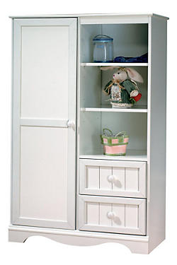 Dressers Armoires
