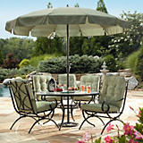 Patio&#x20&#x3b;Furniture&#x20&#x3b;Top&#x20&#x3b;Sellers