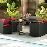 Casual&#x20&#x3b;Seating&#x20&#x3b;Sets