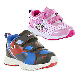 Baby & Kids Shoes: Buy Baby & Kids Shoes in Shoes - Kmart