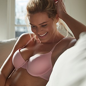 All Value Bras