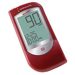 Diabetic&#x20&#x3b;Care