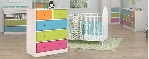 Bedroom Furniture Kmart kids' bedroom furniture | kids' room furniture - kmart
