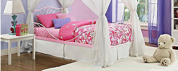 Kids Bedroom Furniture Kids Room Furniture Kmart