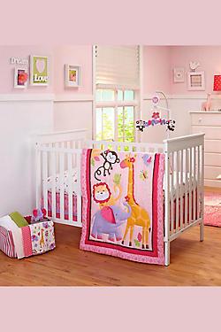 Baby Deocor