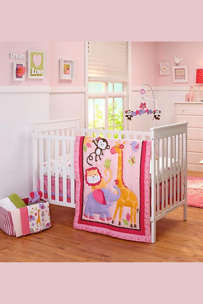Baby Furniture Stores Fort Worth Tx - dolce babi baby furniture dolce babi cribs bambibaby with ...