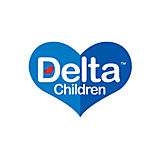 Delta Childrens