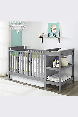 baby essentials kmart