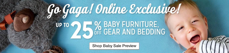 Baby Bedding Crib Bedding Sets Kmart