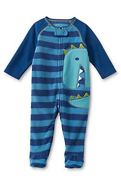 Boys' Sleepwear