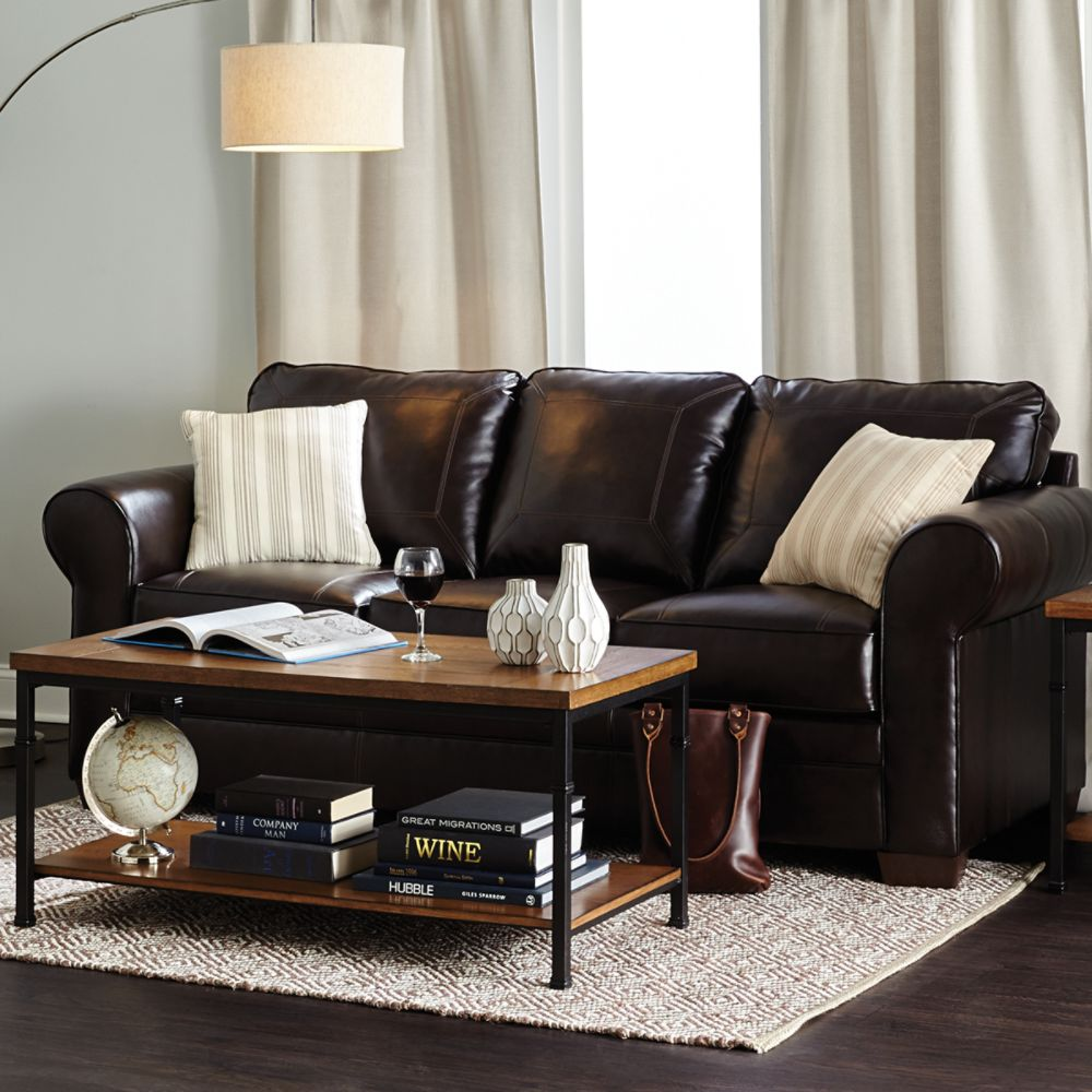 Canyon Road Furniture & Decor Collection