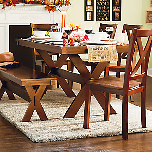 Kendall Dining Room Collection