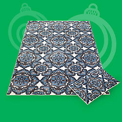 2 piece rug collections