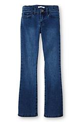 Girls&#x27&#x3b;&#x20&#x3b;Jeans