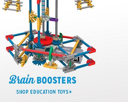 Shop Education Toys