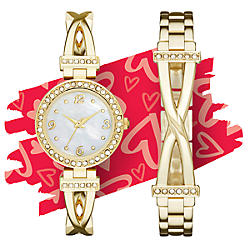 Watches Gifts