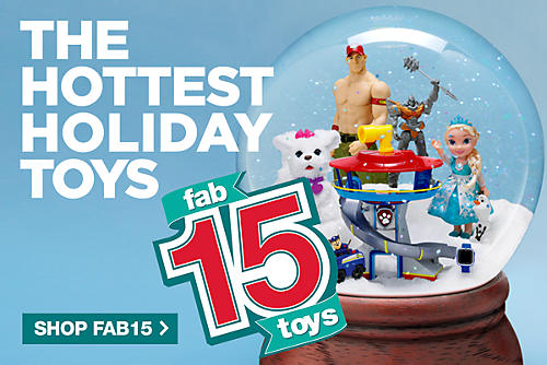 Fab&#x20&#x3b;15&#x20&#x3b;-&#x20&#x3b;the&#x20&#x3b;hottest&#x20&#x3b;holiday&#x20&#x3b;toys